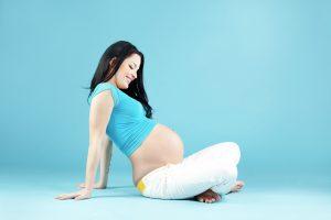 Jak dbać o siebie podczas ciąży?