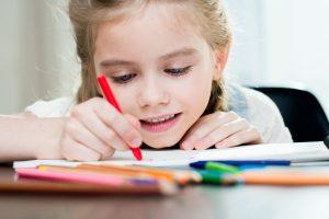 7 porad jak wzbudzać kreatywność u dziecka