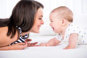 Jak sobie radzić z ząbkowaniem u dziecka?