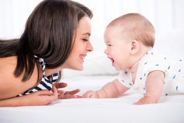 jak radzić sobie z ząbkowaniem u dziecka
